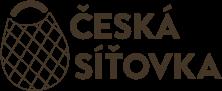 Ceska Sitovka