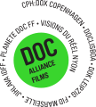 Doc Alliance Films