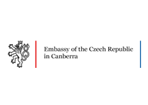 Embasy of the Czech Republic