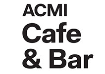 ACMI Bar and Cafe
