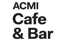 ACMI Bar and Cafe