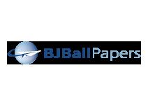 BJ Ball