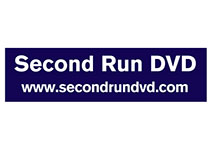Second Run DVD