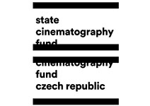 Czech State Cinematography Fund