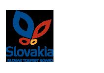 Slovak Tourist Board