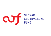 Slovak Audio Visual Fund
