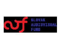 Slovak Audio Visual Fund