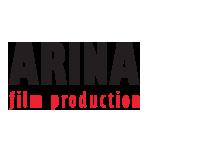 ARINA Film Production