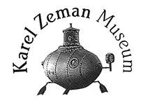 Karel Zeman Museum