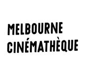 Melbourne Cinematheque