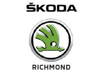 Skoda Richmond